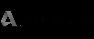 logo autodesk bn