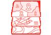 icono consultoria SIG