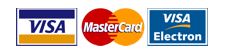 sistemas de pago visa mastercard visa electron